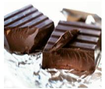 Abnehmen Und Schokolade Essen Was Sie Uber Schokolade Wissen Mussen